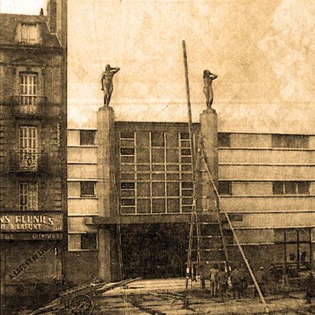 [Le Havre] Piscine du Cours de la République 28_1942-piscine-hlibre-070399-s