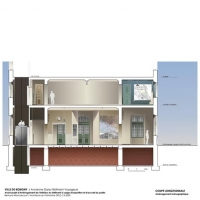 14_091127-bobigny-interieur-gare-coupe1.jpg
