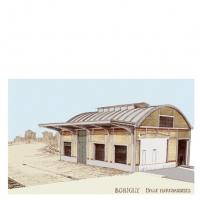 14_140401-bob-perspective-finale.jpg