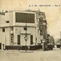 18_carte-postale-des-annees-30.jpg