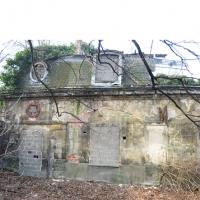 19_mansart-ruine.jpg