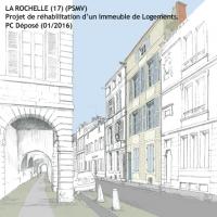 1_160102-larochelle-pers2-copie.jpg