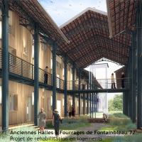 1_161018-fontainebleau-rueinterieure-4200-bois-ref.jpg
