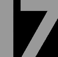 1_17-logo-singular-01.png