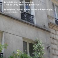1_2015-06-09---ap---paris---7-rue-jarry---dsc04954.jpg