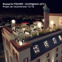 1_fischer-rooftop-4200-03.jpg