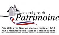 1_prix-ruban-patrimoine.jpg