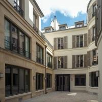 23_2572a-rue-de-chateau-deau-75010aout-2013copyright-christophe-demonfaucon.jpg