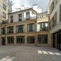 23_3672a-rue-de-chateau-deau-75010aout-2013copyright-christophe-demonfaucon.jpg