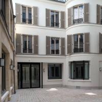23_5872a-rue-de-chateau-deau-75010aout-2013copyright-christophe-demonfaucon.jpg