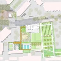 33_plan-jardins-de-labbaye-ech-200-perso.jpg