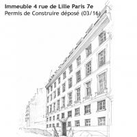 36_pers-facade-rue.jpg